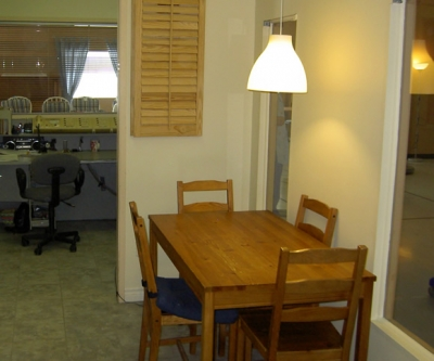 Studio / Bachelor Independent living retirement homes for rent in Sherbrooke at Villa St-Colomban - Photo 04 - RentersPages – L19097
