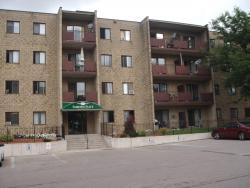 1 bedroom Apartments for rent in Chatham - Kent at Fairview Place - Photo 01 - RentersPages – L3929