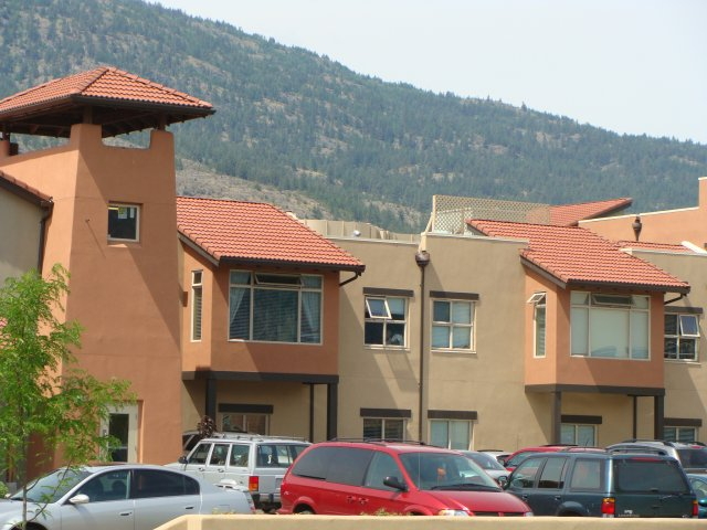 furnished Private Suite Assisted living retirement homes for rent in Osoyoos at Mariposa Gardens - Photo 02 - RentersPages – L128080