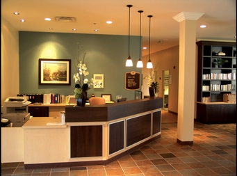 1 bedroom Independent living retirement homes for rent in Rimouski at Manoir Les Generations - Photo 04 - RentersPages – L19094