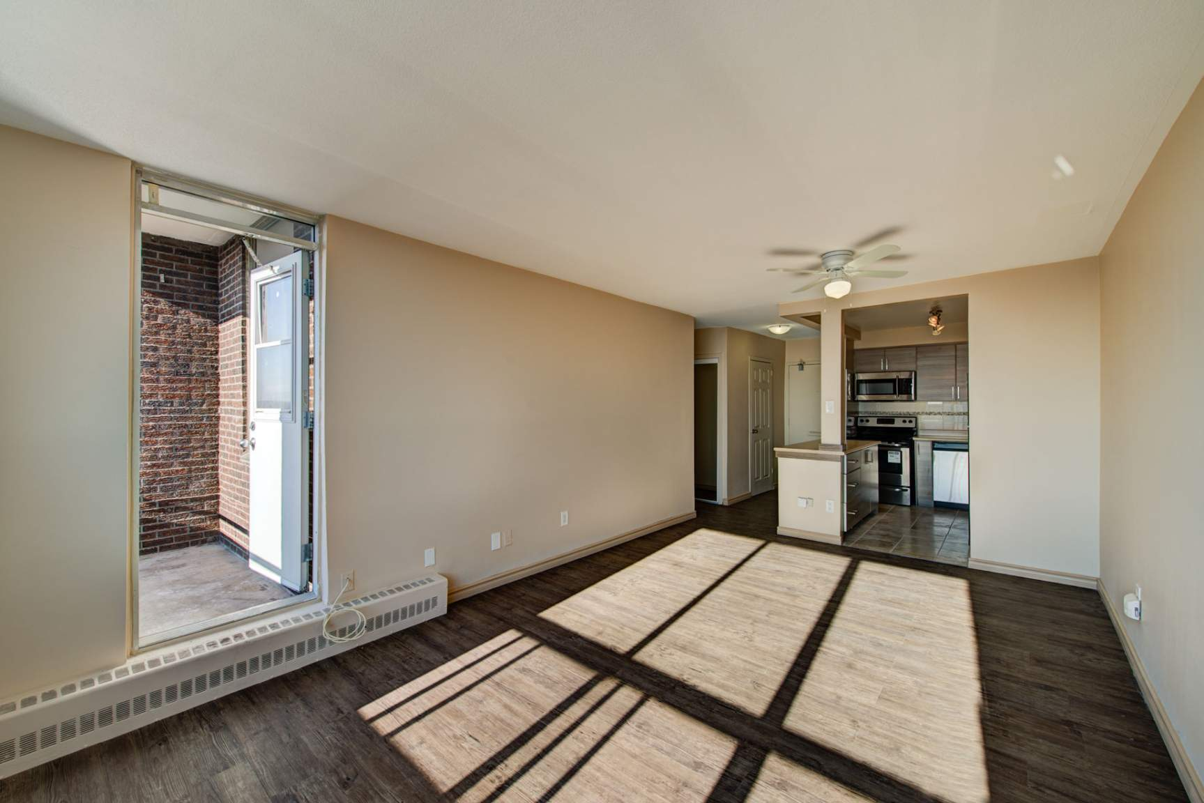 1 bedroom Apartments for rent in North-York at Hunters Lodge - Photo 24 - RentersPages – L400651