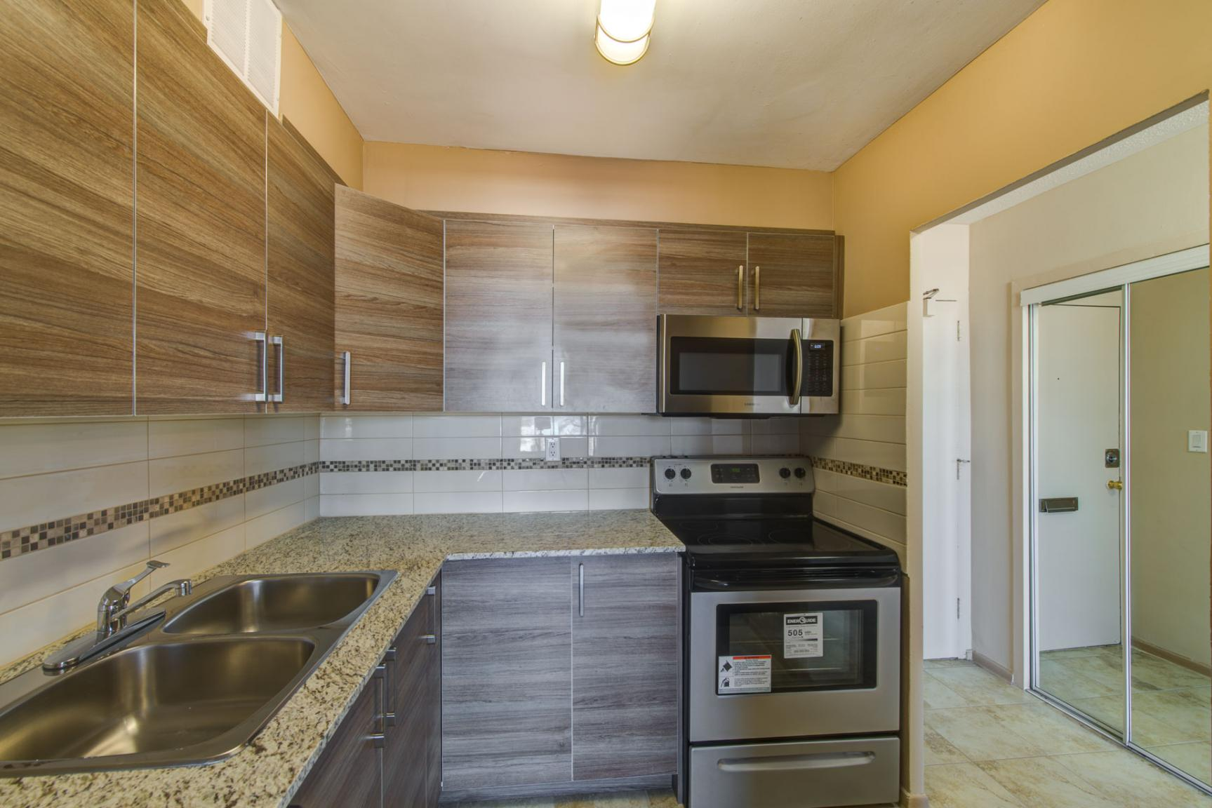 1 bedroom Apartments for rent in North-York at Hunters Lodge - Photo 38 - RentersPages – L400651