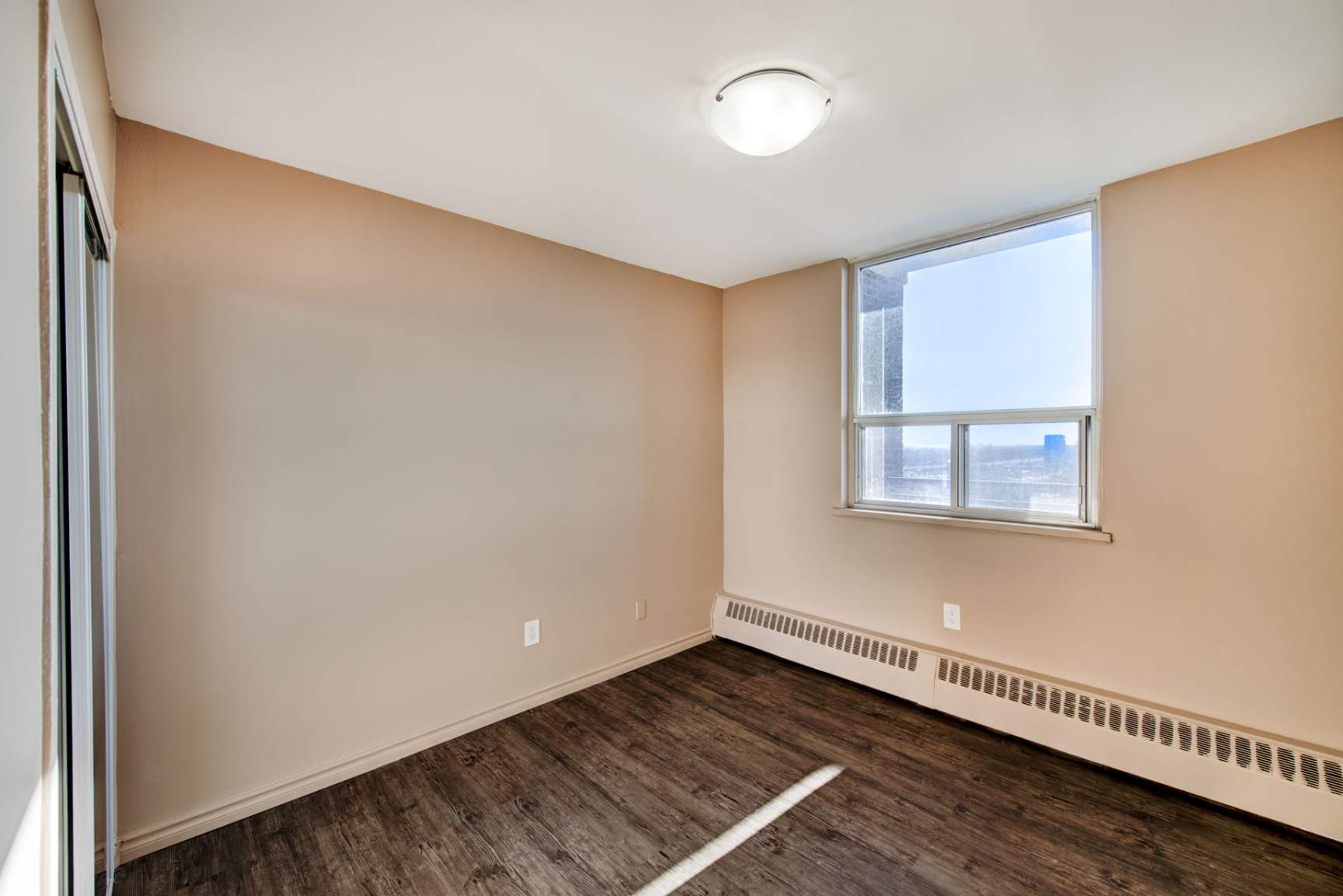 1 bedroom Apartments for rent in North-York at Hunters Lodge - Photo 25 - RentersPages – L400651