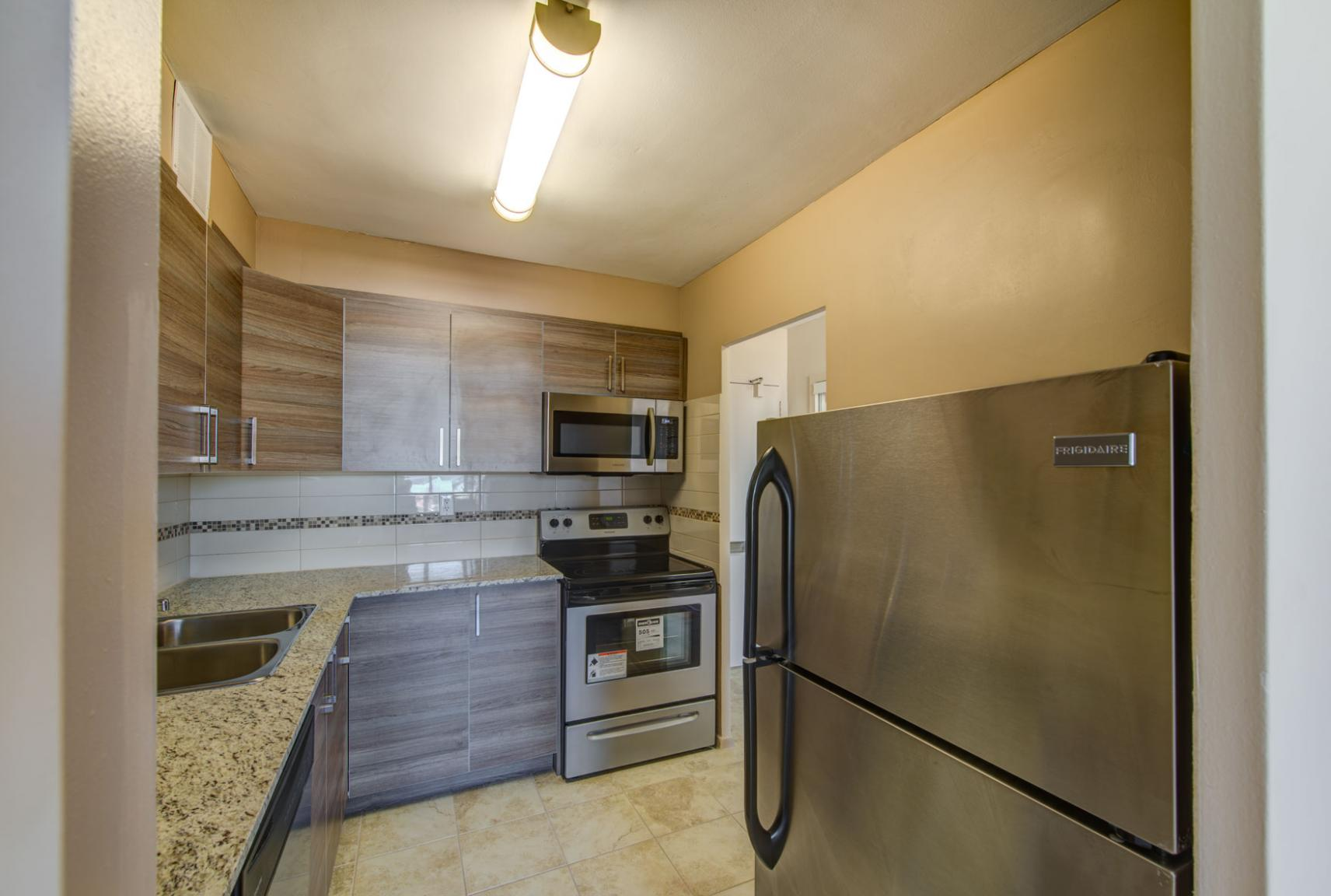 1 bedroom Apartments for rent in North-York at Hunters Lodge - Photo 36 - RentersPages – L400651