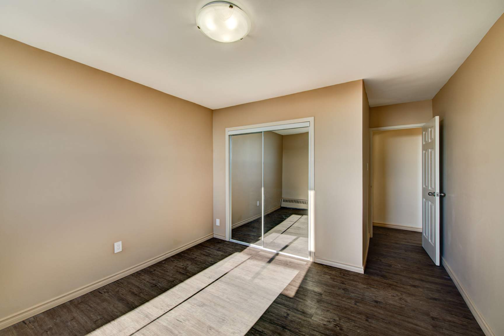 1 bedroom Apartments for rent in North-York at Hunters Lodge - Photo 28 - RentersPages – L400651