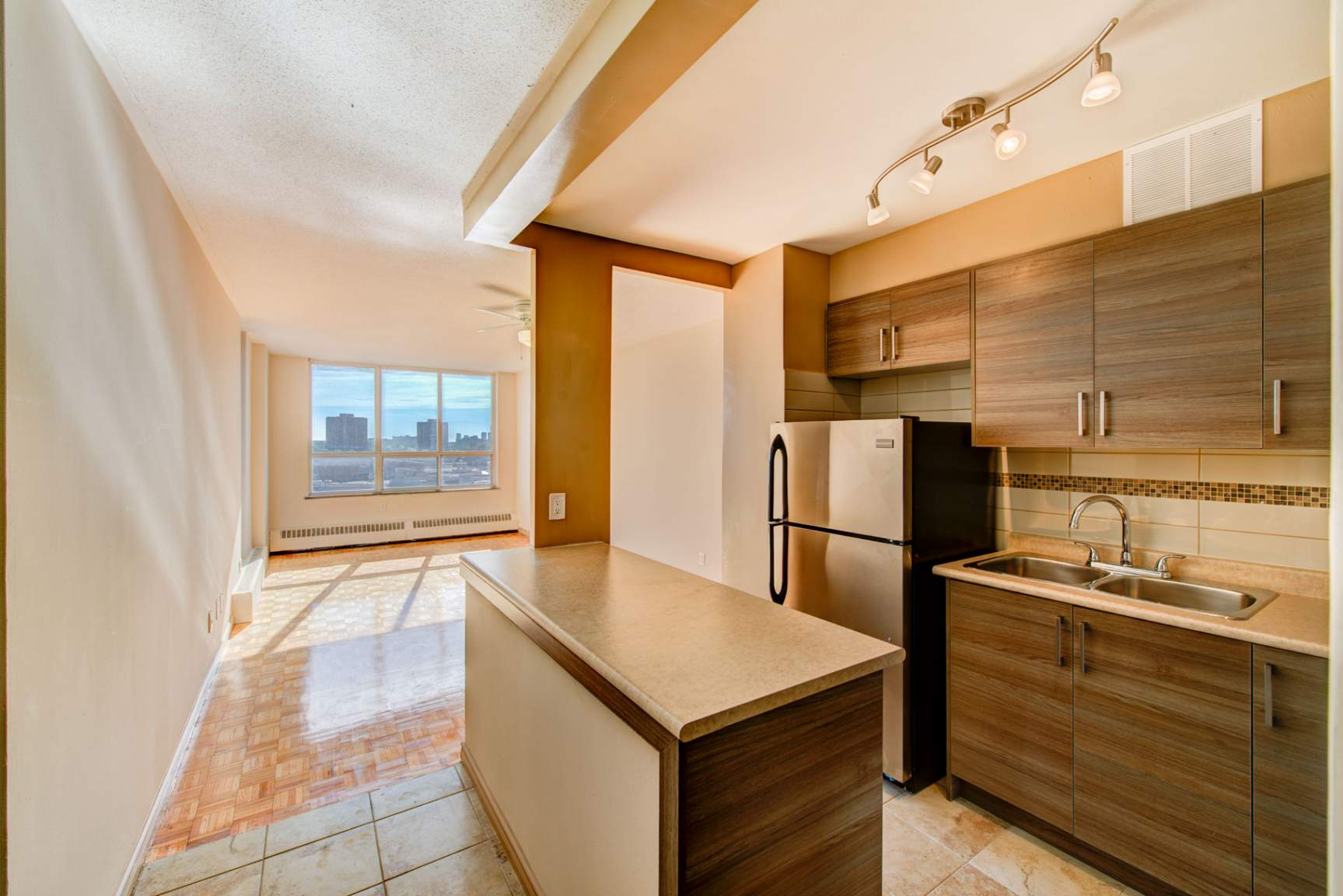 1 bedroom Apartments for rent in North-York at Hunters Lodge - Photo 10 - RentersPages – L400651