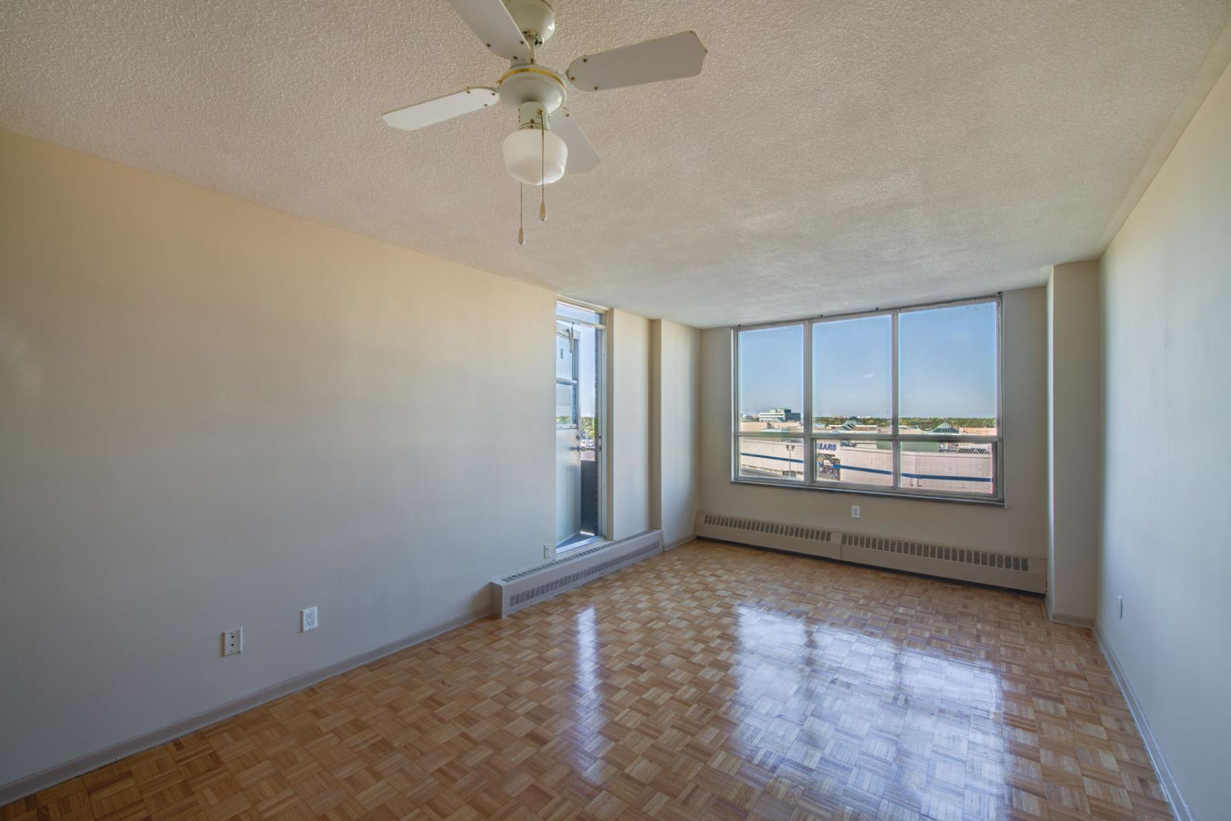 1 bedroom Apartments for rent in North-York at Hunters Lodge - Photo 31 - RentersPages – L400651