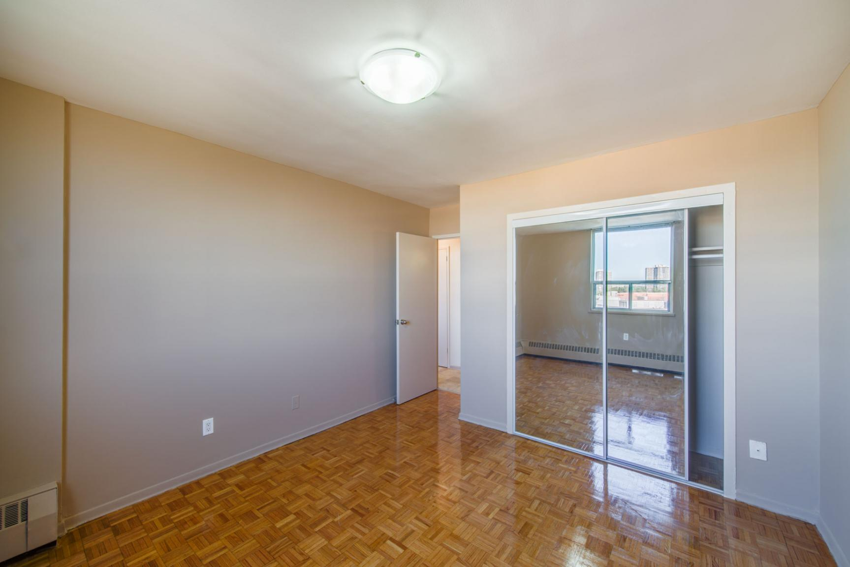 1 bedroom Apartments for rent in North-York at Hunters Lodge - Photo 43 - RentersPages – L400651