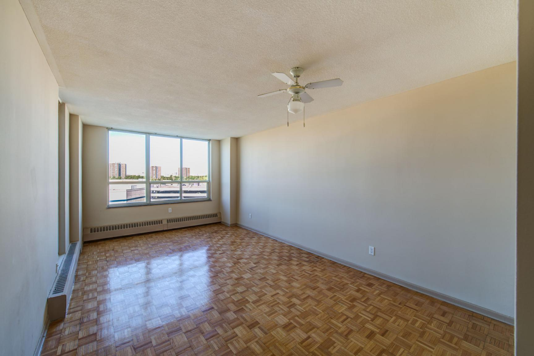 1 bedroom Apartments for rent in North-York at Hunters Lodge - Photo 32 - RentersPages – L400651