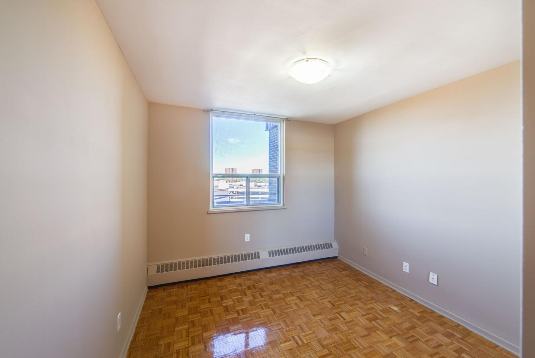 1 bedroom Apartments for rent in North-York at Hunters Lodge - Photo 40 - RentersPages – L400651
