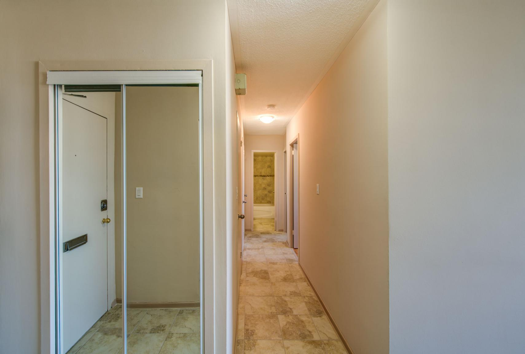 1 bedroom Apartments for rent in North-York at Hunters Lodge - Photo 39 - RentersPages – L400651