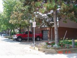 4 bedroom Townhouses for rent in Burlington at Kings Village - Photo 02 - RentersPages – L3832