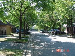 4 bedroom Townhouses for rent in Burlington at Kings Village - Photo 03 - RentersPages – L3832