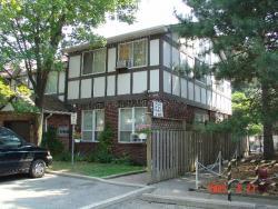 4 bedroom Townhouses for rent in Burlington at Kings Village - Photo 07 - RentersPages – L3832