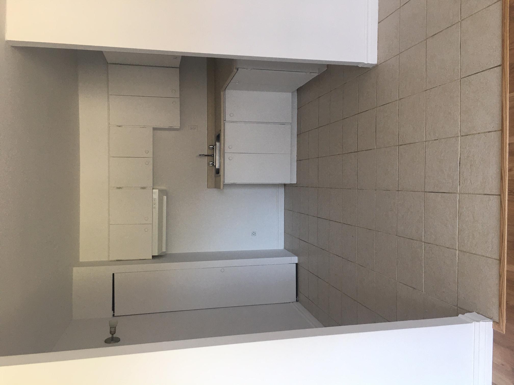 1 bedroom Apartments for rent in Pointe-aux-Trembles at Habitations de la Rousseliere - Photo 03 - RentersPages – L1921