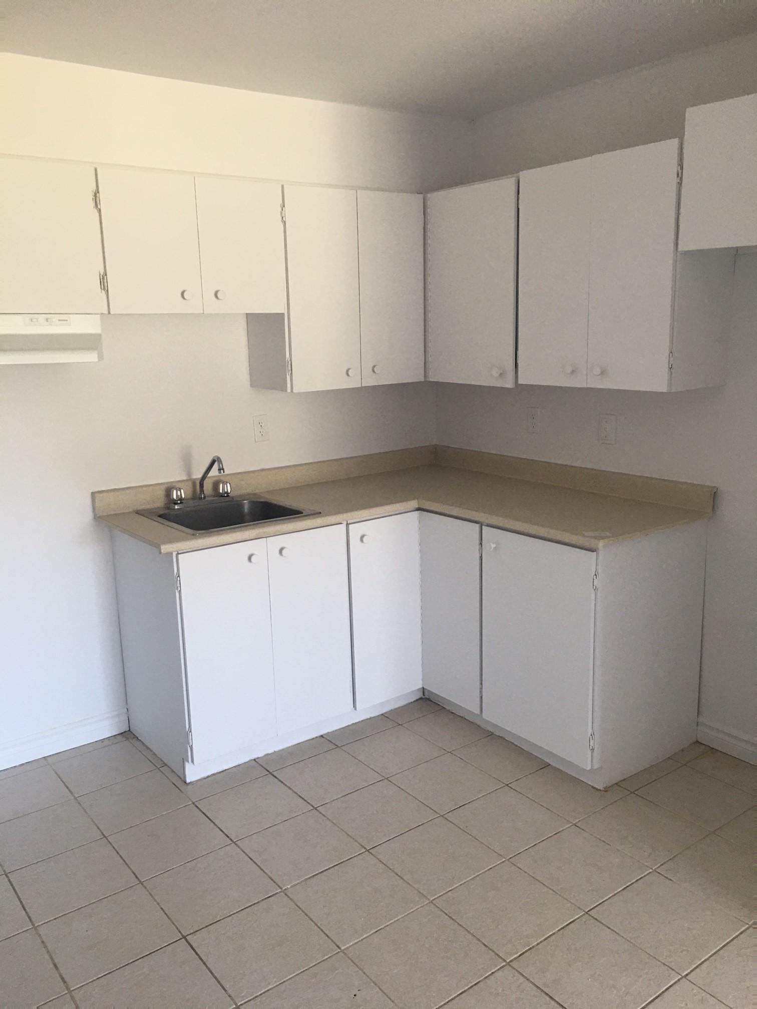 1 bedroom Apartments for rent in Pointe-aux-Trembles at Habitations de la Rousseliere - Photo 04 - RentersPages – L1921