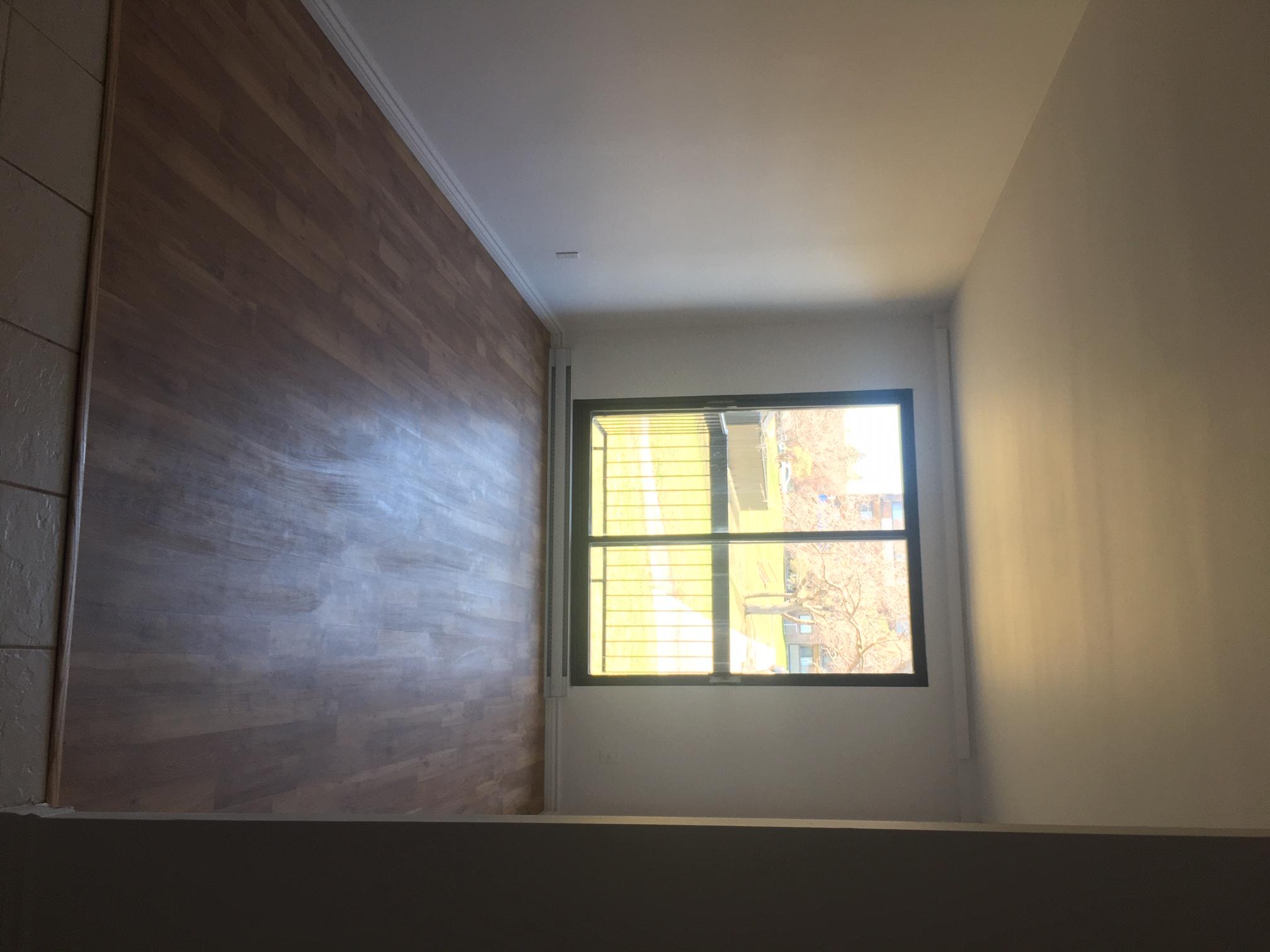 1 bedroom Apartments for rent in Pointe-aux-Trembles at Habitations de la Rousseliere - Photo 02 - RentersPages – L1921