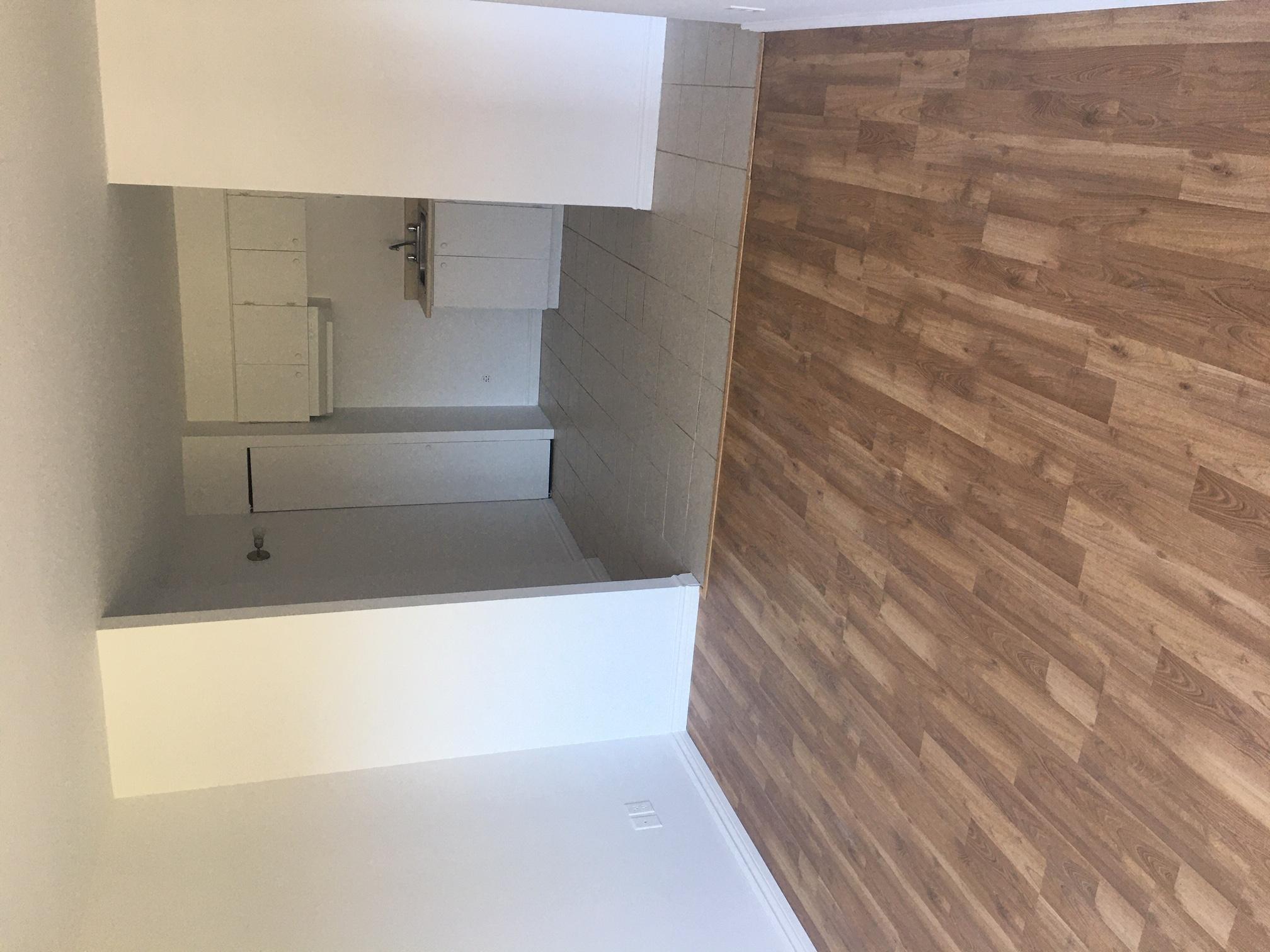 1 bedroom Apartments for rent in Pointe-aux-Trembles at Habitations de la Rousseliere - Photo 09 - RentersPages – L1921