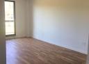 1 bedroom Apartments for rent in Pointe-aux-Trembles at Habitations de la Rousseliere - Photo 01 - RentersPages – L1921