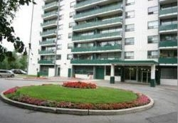 1 bedroom Apartments for rent in Scarborough at Danton Place - Photo 01 - RentersPages – L4573