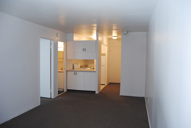 Studio / Bachelor Apartments for rent in Montreal (Downtown) at Lorne - Photo 03 - RentersPages – L346801