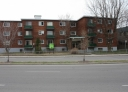1 bedroom Apartments for rent in Laval at 4750 Samson - Photo 01 - RentersPages – L21500