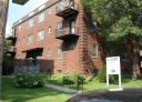 2 bedroom Apartments for rent in Cote-St-Luc at 5781-5783 Cote-St-Luc Road - Photo 01 - RentersPages – L23638