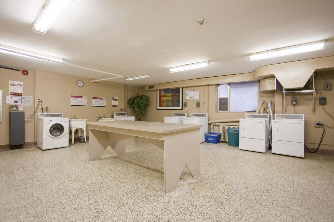 1 bedroom Apartments for rent in Toronto at Broadway - Photo 10 - RentersPages – L395846
