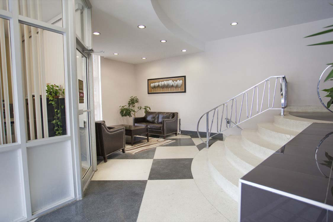 1 bedroom Apartments for rent in Toronto at Broadway - Photo 03 - RentersPages – L395846