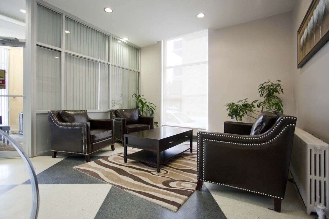 1 bedroom Apartments for rent in Toronto at Broadway - Photo 04 - RentersPages – L395846