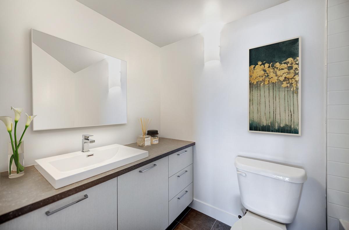 1 bedroom Apartments for rent in Quebec City at Place Samuel de Champlain - Photo 05 - RentersPages – L407129