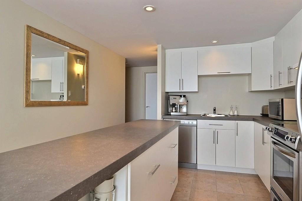 1 bedroom Apartments for rent in Quebec City at Place Samuel de Champlain - Photo 18 - RentersPages – L407129