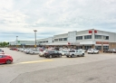 Strip mall for rent in Repentigny at Place-Laurentien - Photo 01 - RentersPages – L182902