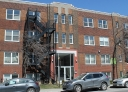1 bedroom Apartments for rent in Cote-des-Neiges at 4201 Decarie - Photo 01 - RentersPages – L146808