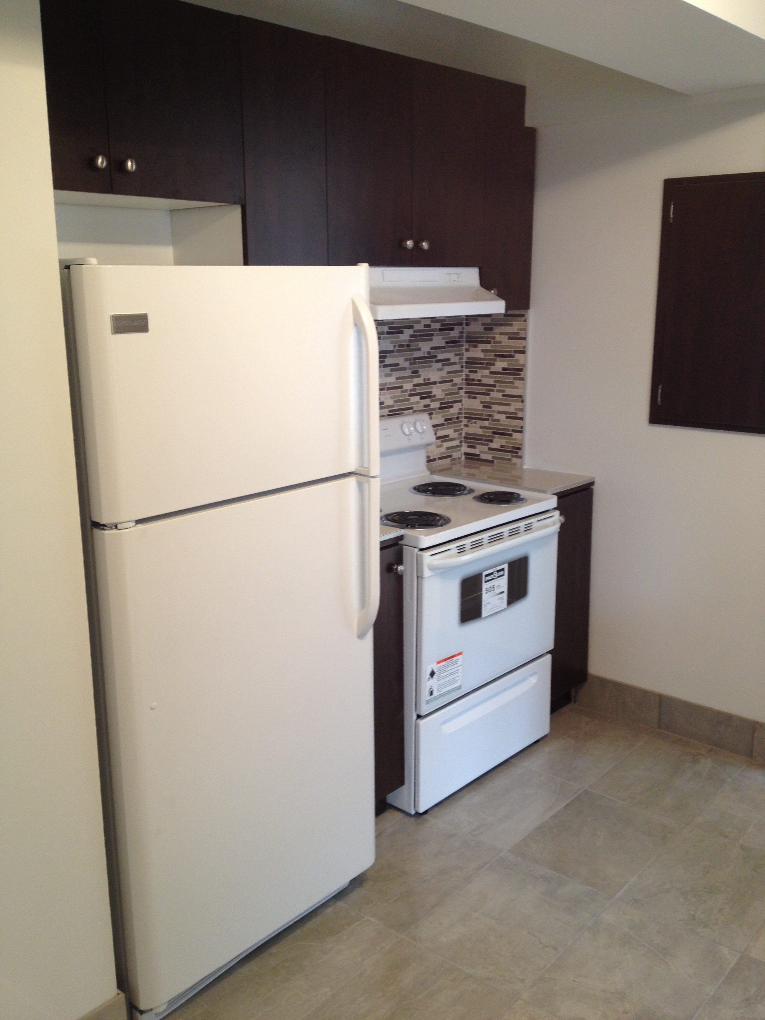 1 bedroom Apartments for rent in Cote-des-Neiges at 4201 Decarie - Photo 04 - RentersPages – L146808