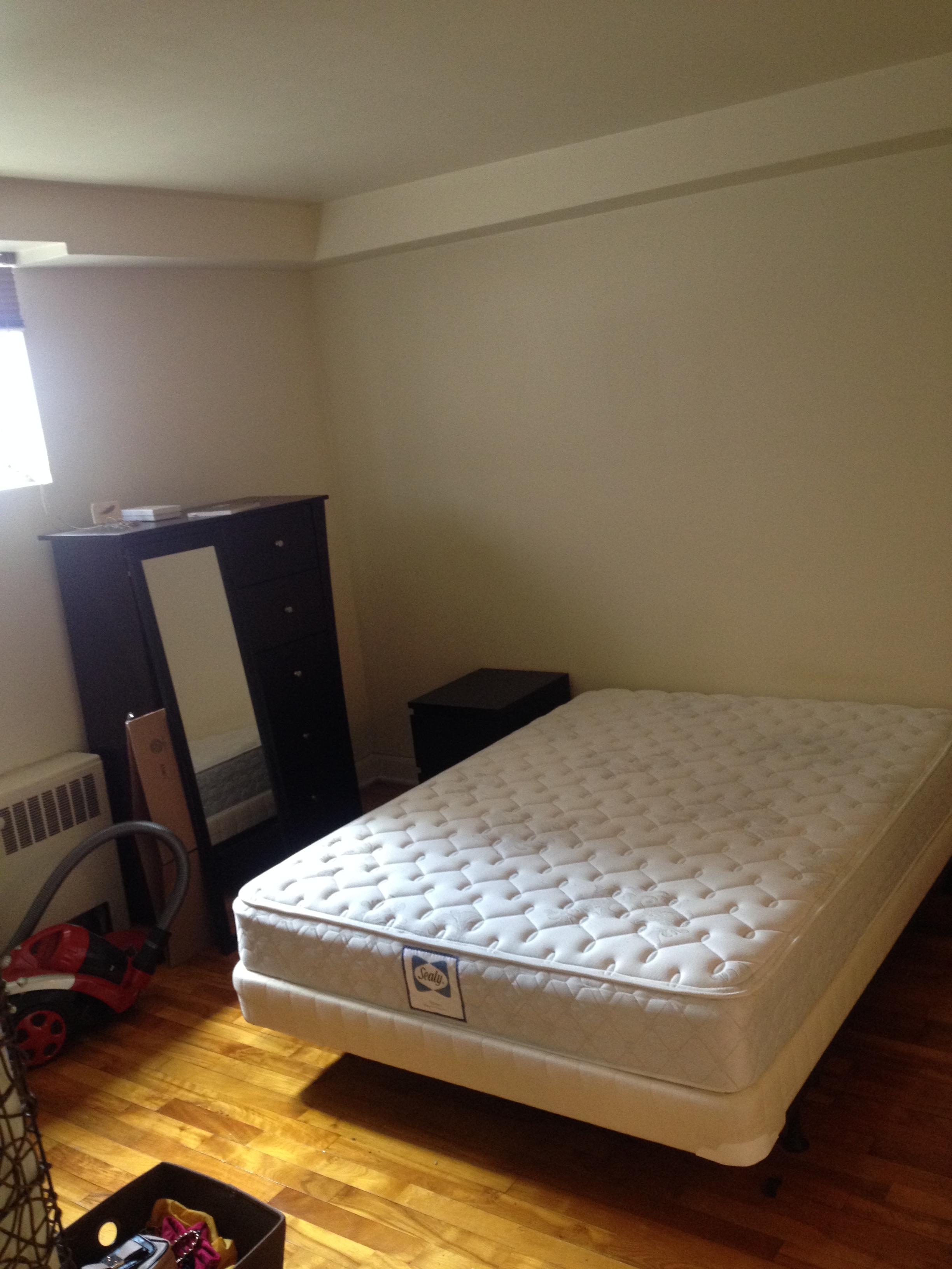 Studio / Bachelor Apartments for rent in Sainte-Anne-de-Bellevue at Maple Brown - Photo 02 - RentersPages – L112098