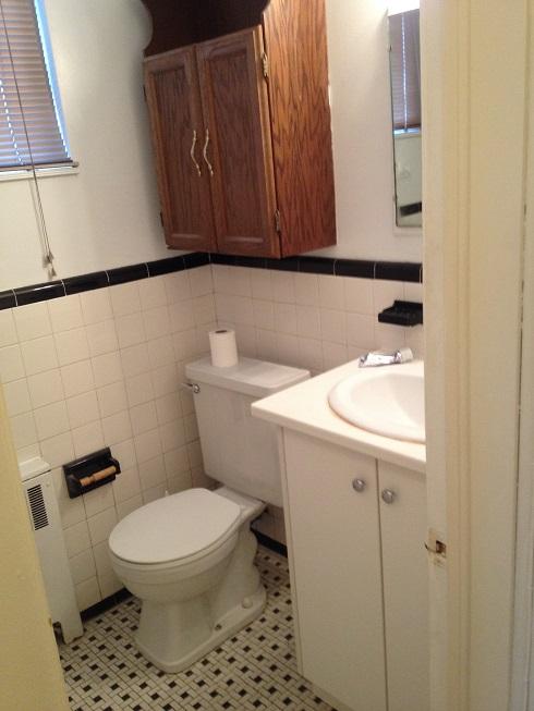 Studio / Bachelor Apartments for rent in Sainte-Anne-de-Bellevue at Maple Brown - Photo 03 - RentersPages – L112098