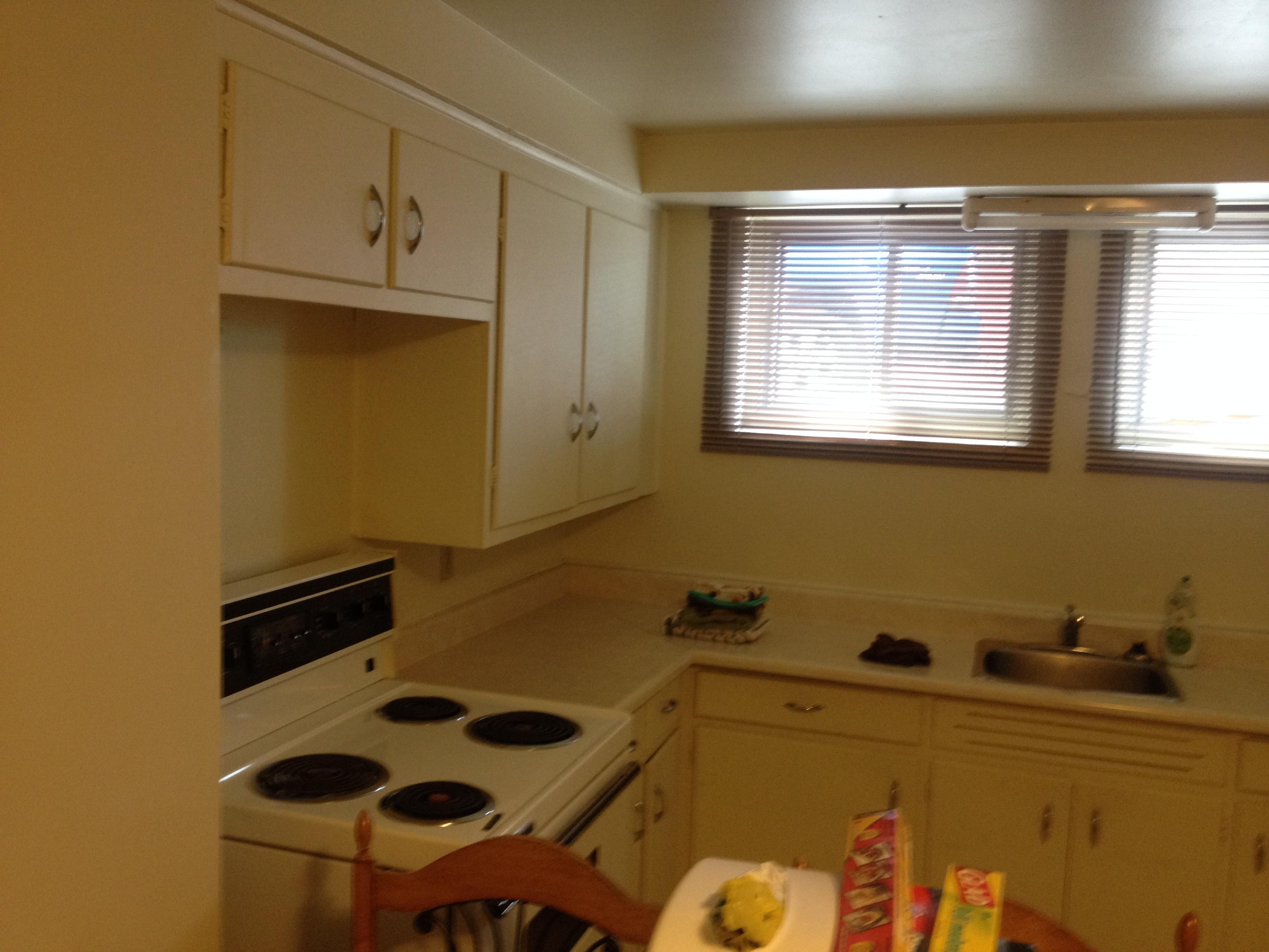 Studio / Bachelor Apartments for rent in Sainte-Anne-de-Bellevue at Maple Brown - Photo 05 - RentersPages – L112098