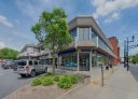 General office for rent in Granby at Carrefour-Haute-Ville - Photo 01 - RentersPages – L181048