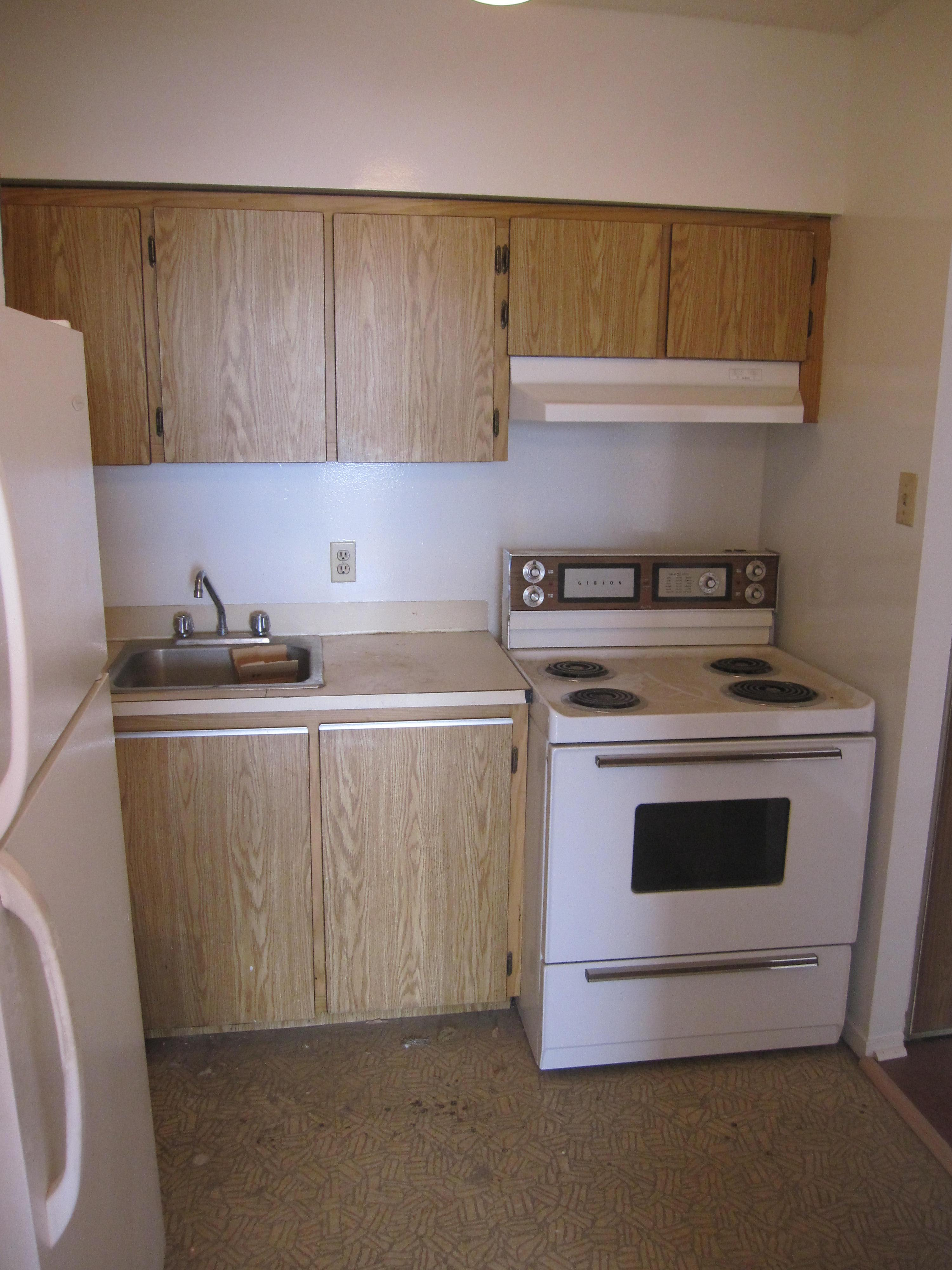 2 bedroom Apartments for rent in Cote-St-Luc at 6555 Kildare - Photo 02 - RentersPages – L19481