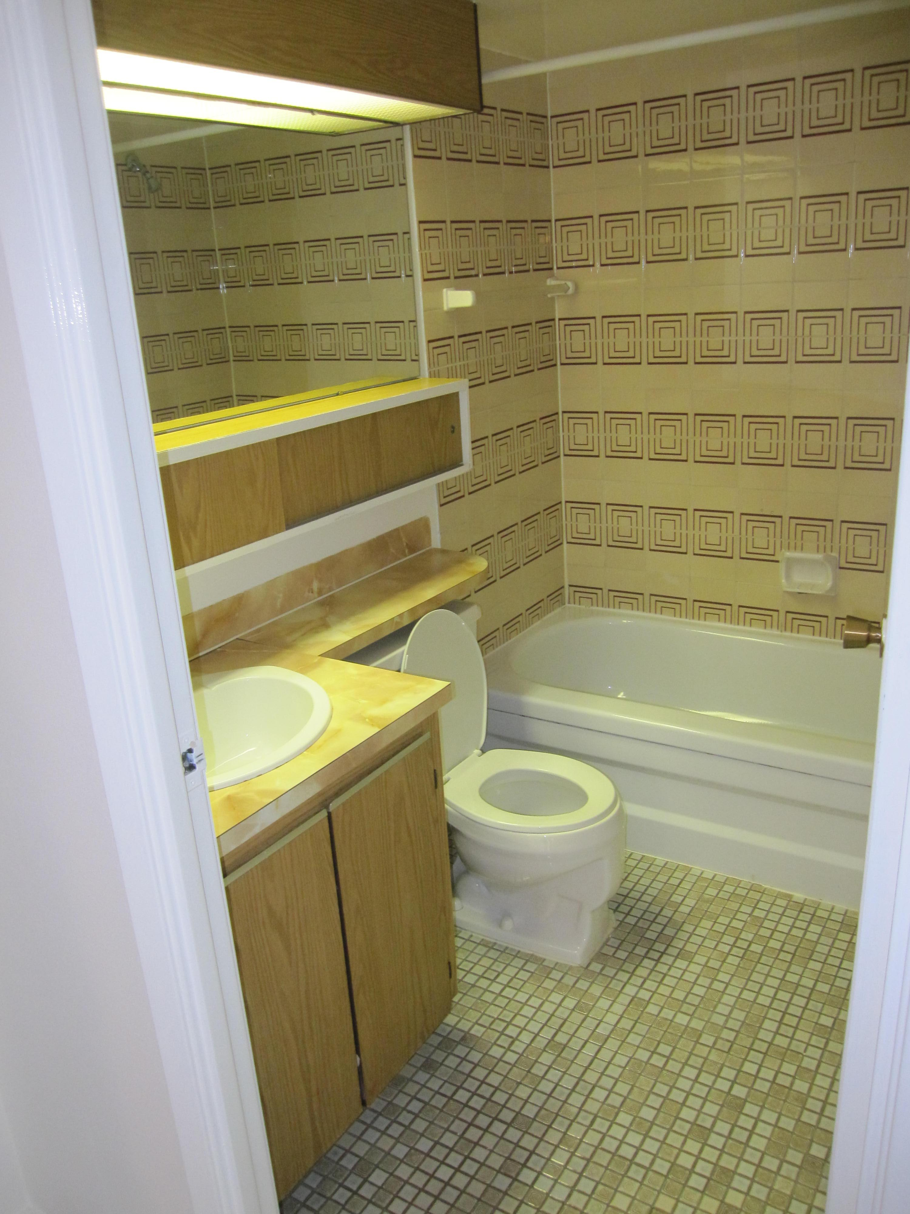 2 bedroom Apartments for rent in Cote-St-Luc at 6555 Kildare - Photo 04 - RentersPages – L19481