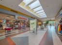 Shopping center for rent in Victoriaville at Grande-Place-Des-Bois-Francs - Photo 01 - RentersPages – L180997