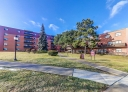 1 bedroom Apartments for rent in Etobicoke at West Park Village - Photo 01 - RentersPages – L395789