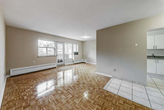 1 bedroom Apartments for rent in Etobicoke at West Park Village - Photo 05 - RentersPages – L395789