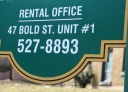 1 bedroom Apartments for rent in Hamilton at 47 Bold St - Photo 01 - RentersPages – L167277