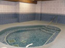 1 bedroom Apartments for rent in Ottawa at Ogilvie Towers - Photo 04 - RentersPages – L7395