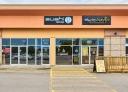 Shopping center for rent in Ville St-Laurent - Bois-Franc at Mega-Centre - Photo 01 - RentersPages – L181771