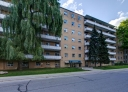 1 bedroom Apartments for rent in Toronto at Lake Promenade Community - Photo 01 - RentersPages – L400604