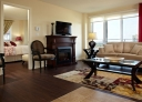 luxurious Studio / Bachelor Assisted living retirement homes for rent in Hampstead at Vista - Photo 01 - RentersPages – L19545
