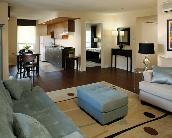 luxurious Studio / Bachelor Assisted living retirement homes for rent in Hampstead at Vista - Photo 08 - RentersPages – L19545